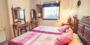 Apartamentos de 2 dormitorios