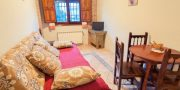 Apartamentos con sofá cama