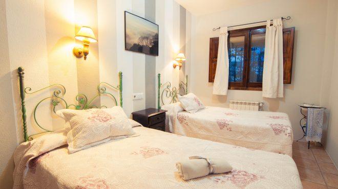 Apartamentos de 1 dormitorio